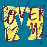 COVERIZM 2