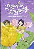 Leonie Looping, Band 5: Die verschwundenen Dinge (Erstleser)