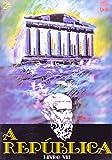 A República - Livro 7