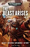 The Beast Arises: Volume 2