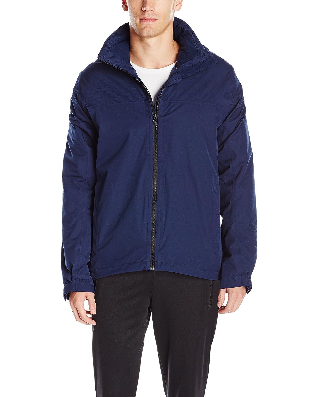 adidas outdoor Men's Wandertag Insulated Jacket AP8334