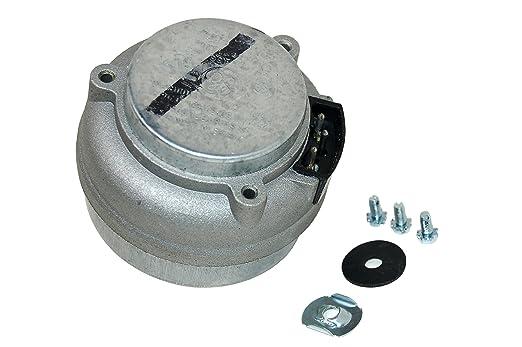 Smeg Kühlschrank Probleme : Smeg kühlschrank gefrierschrank fan motor. original teilenummer