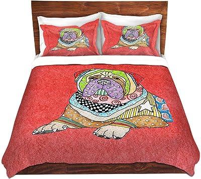 Amazon Com Ralph Lauren Bellosguardo Duvet Comforter