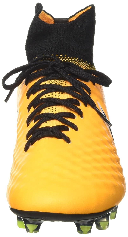 Nike Unisex-Erwachsene Magista Orden Ii Fg Turnschuhe Turnschuhe Turnschuhe B0059CV9E0 f7a242