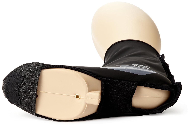 Pearl Izumi Pro Barrier Men& WXB Men& Barrier 039;Schuhe Cover 7d3137