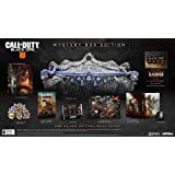 Call of Duty: Black Ops 4 - PS4 Collector Edition