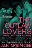 The Outlaw Lovers: Two-book Bundle: Volume 1