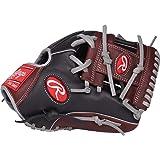 Rawlings R9 Baseball Glove Series