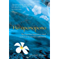 Ho'oponopono: The Hawaiian Forgiveness Ritual as the Key to Your Life's Fulfillment (English Edition)