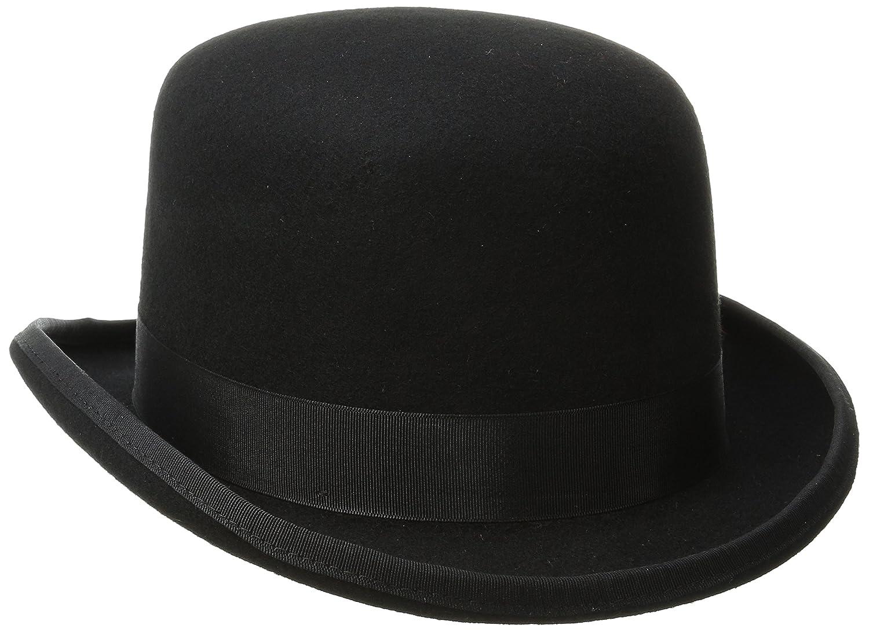 Scala mens wool felt derby hat at amazon mens clothing store jpg 1500x1092 Scala  derby hat 9818ed1150c3