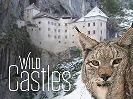 Wild Castles - Season 1