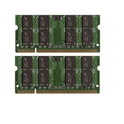 new 4gb 2x2gb sodimm pc2 5300 dell vostro 1500 memory at amazon com rh amazon com dell vostro 1500 user guide manual Dell Vostro 1510