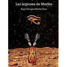 About Ángel Campos Martín-Mora