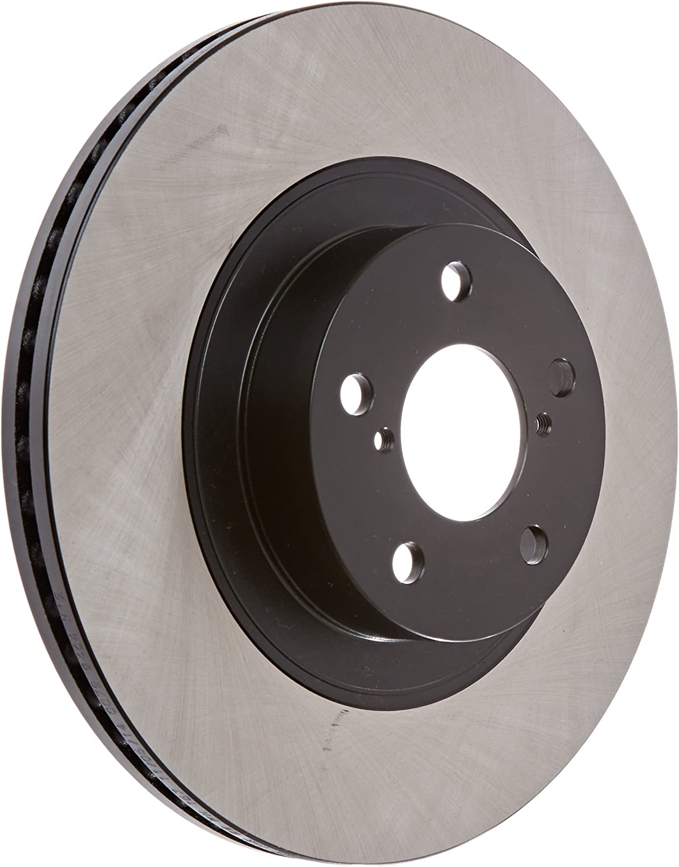 Hastings 2C4722S040 Single Cylinder Piston Ring Set
