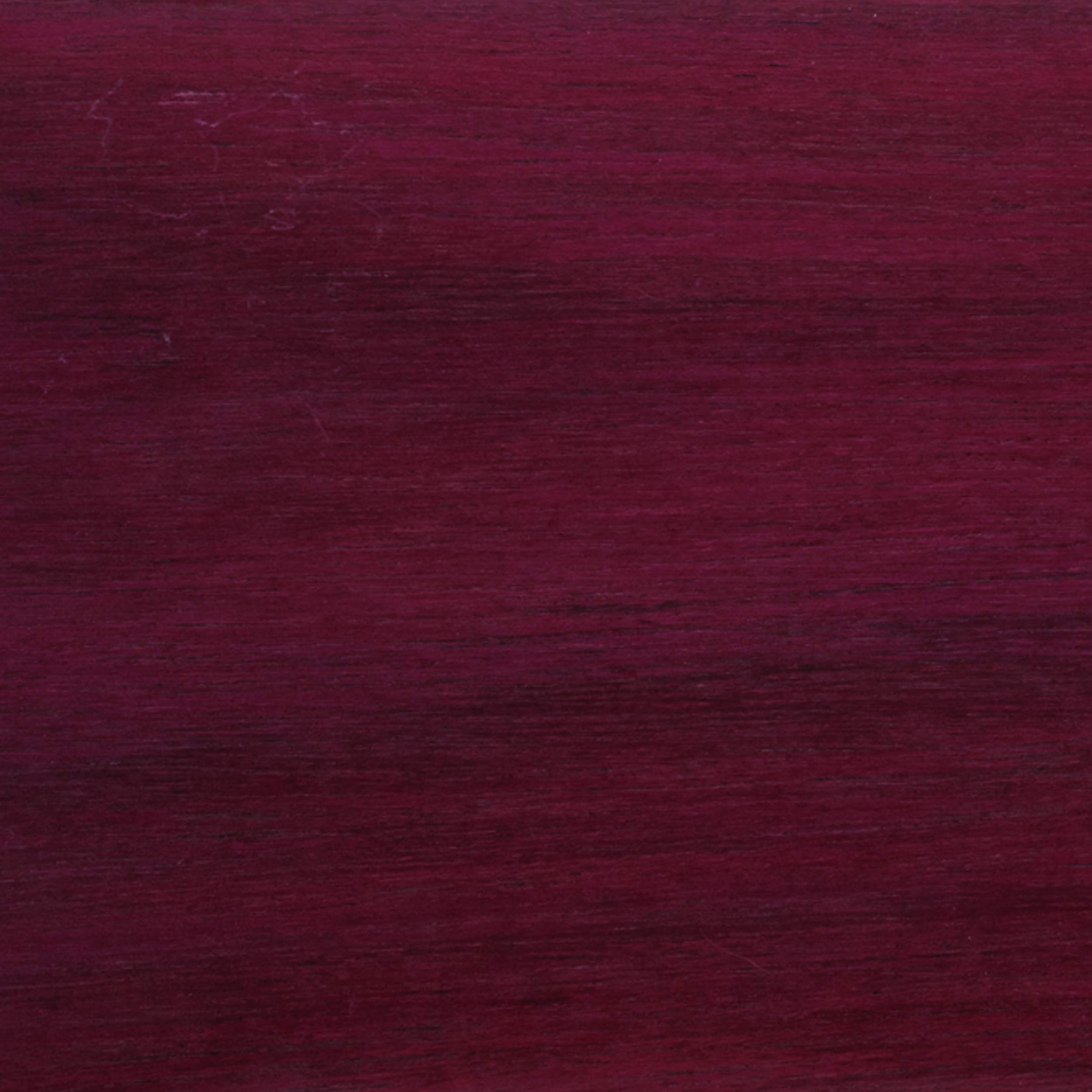 Purpleheart, 3/4'' x 6'' x 36'' by WOODCRAFT