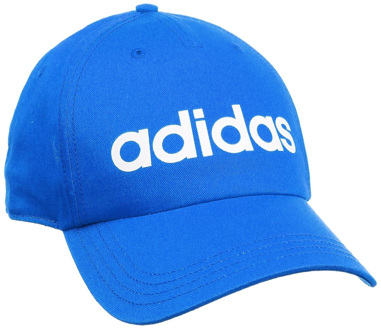 adidas Neo Daily Cap Gorra de Tenis, Hombre: Amazon.es: Deportes y aire libre