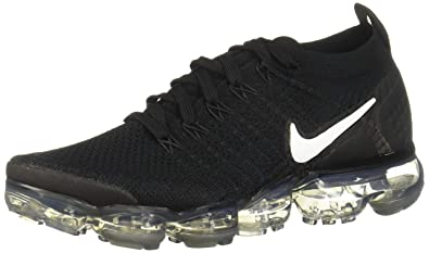 6a0607dee0f Image Unavailable. Image not available for. Color  Nike W Air Vapormax  Flyknit 2 Womens 942843-001 ...