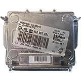 Original VALEO 6G Xenon Steuergerät 89034934 für D1R D1S D2R D2S
