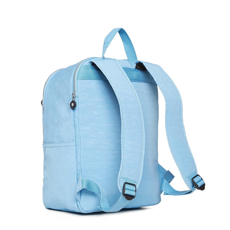 Kipling Women s Aideen Solid Backpack