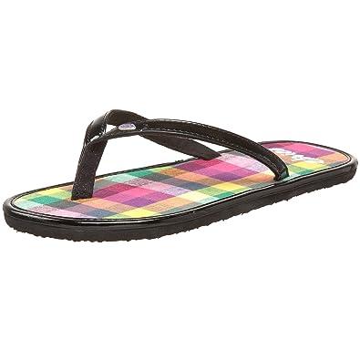 9df47a391 Etnies Women s Flats Flip-Flop