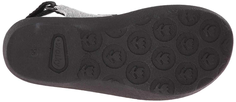 Wolky Comfort Jewel B014S08XVU Medium / 40 M EU / 8.5-9 B(M) US|White Stone Print