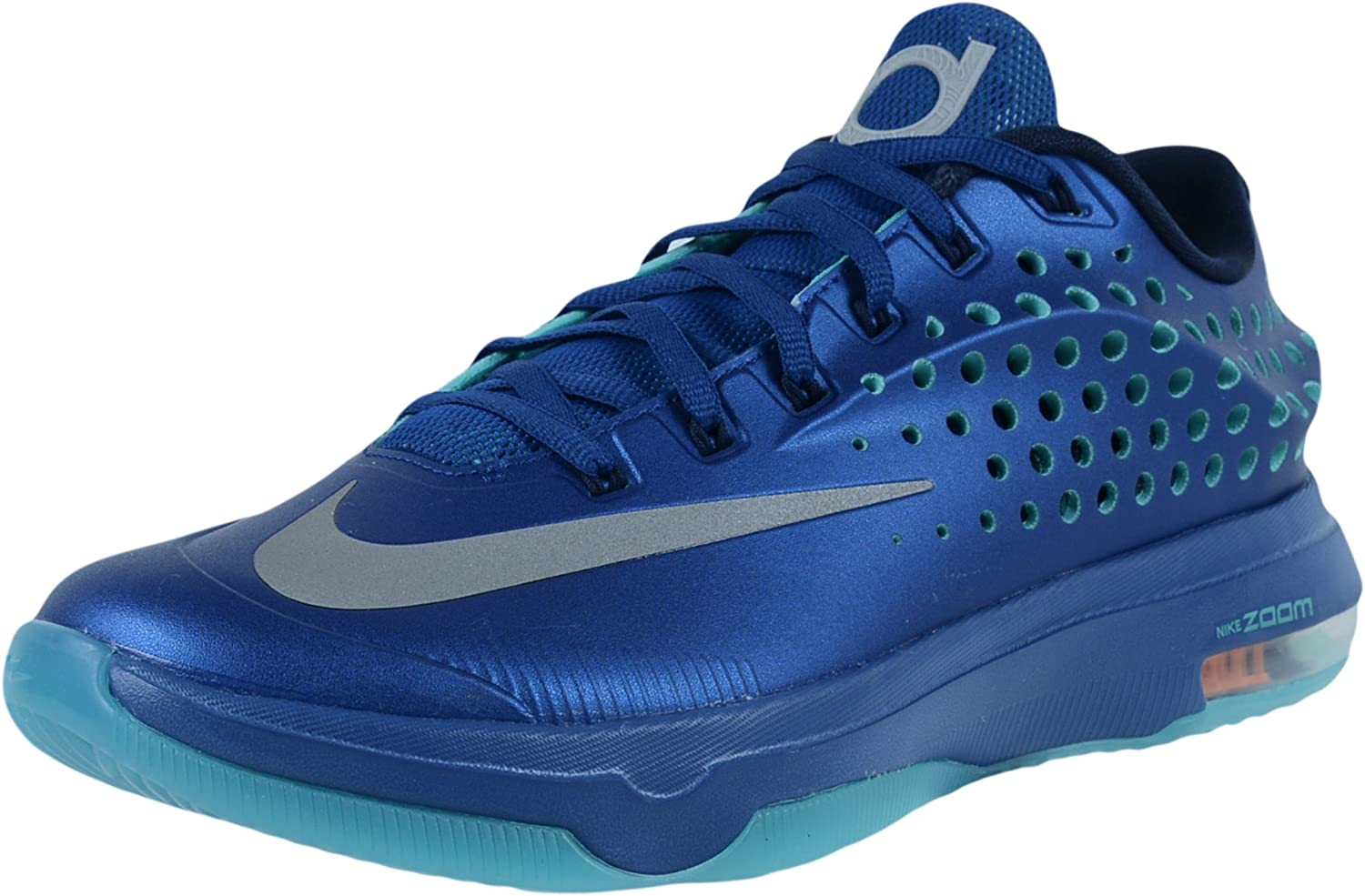 Nike KD VII Elite Men's Basketball Shoes
