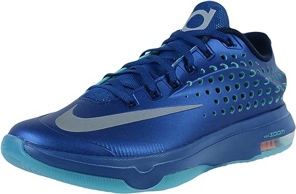 Amazon.com   Nike KD VII Elite Men's