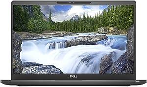Dell Latitude 7400 Laptop - 14.0