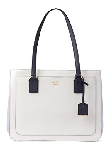 Amazon.com  Kate Spade New York Cameron Street Zooey Large Leather Satchel  Bag e380a5c45525a