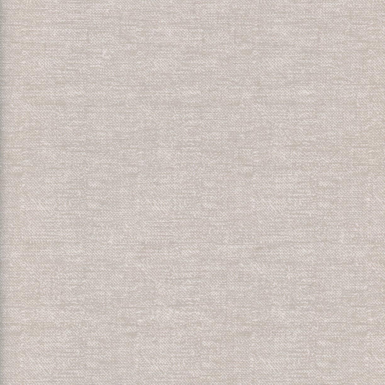 Textiles français Tela Lisa Aspecto Lino - Color Natural | 100 ...