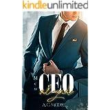 MEU CEO ALUGADO: (conto)