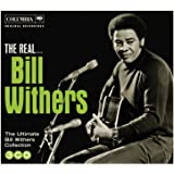 Real Bill Withers