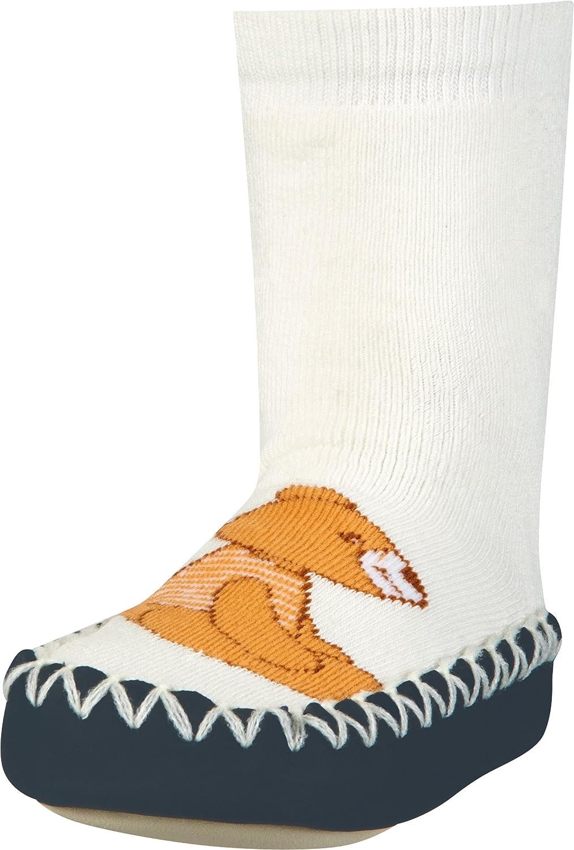 Playshoes Calze, Bambini e ragazzi Playshoes GmbH 481114