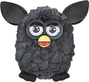Furby (Black)