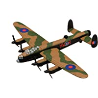 Corgi - Avro Lancaster (Hornby CS90619)