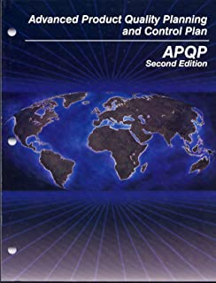 Aiag Ppap Manual 4th Edition Pdf