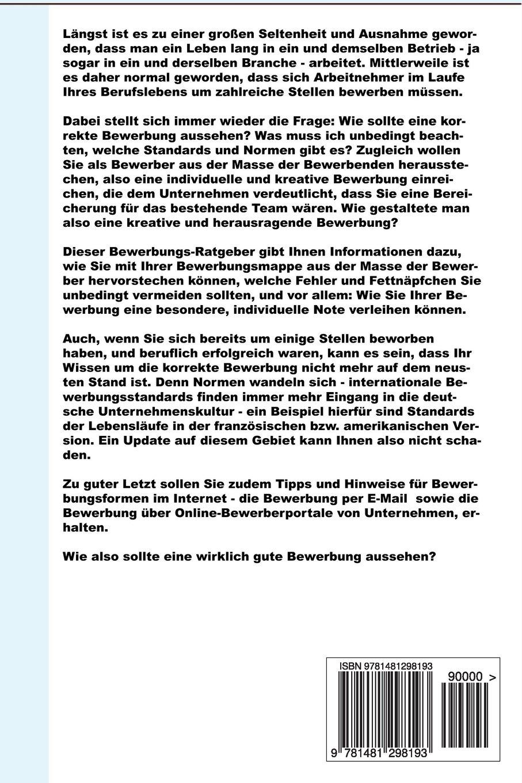 Fantastisch Körper Einer Lebenslauf E Mail Zeitgenössisch - Entry ...