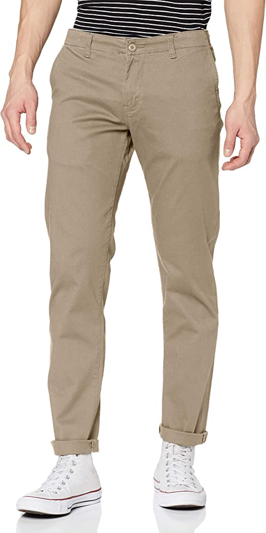 Dickies Kerman Pantalones para Hombre