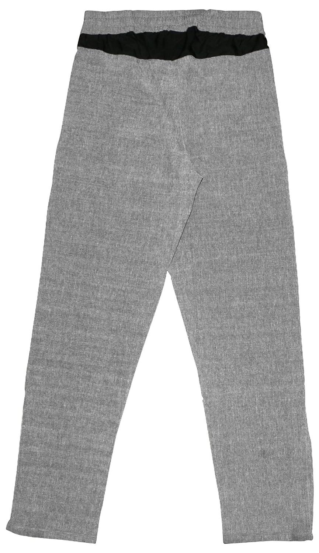 Nike Boys Jordan Athletic Woven Pants