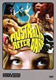 Australia After Dark [Import]