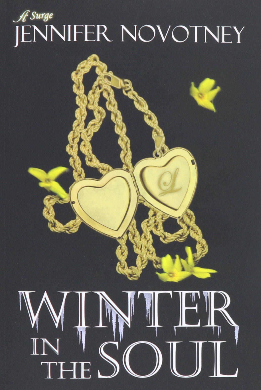 Read Online Winter in the Soul PDF