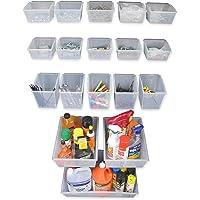 Amazon Best Sellers Best Garage Cabinets Amp Storage Systems