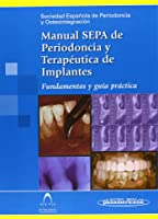 Practice Management For The Dental Team - Text