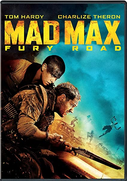 amazon in buy mad max fury road dvd blu ray online at best