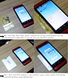 HANYUN RFID Blocking Sleeves - Credit Cards