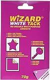 Hainenko 880107/2 Value 140g Tack - White