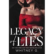 Filthy Lawyer Whitney G Read Online Free