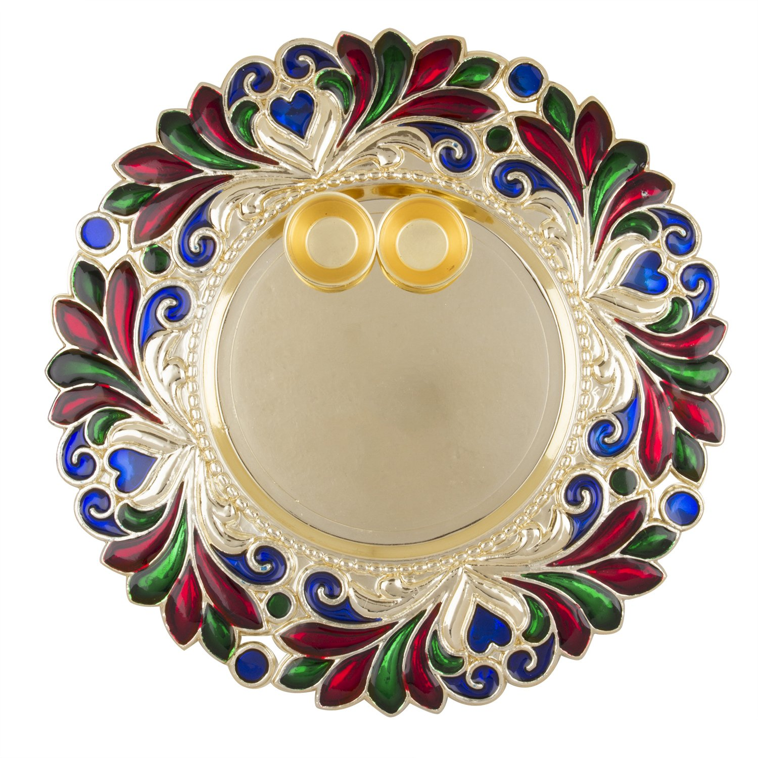 Decorative Plates Buy Decorative Plates line at Low Prices in