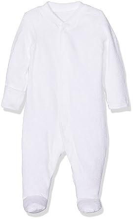 Mothercare Pigiama Unisex-Bimbi