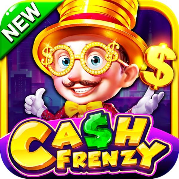 Free sloto cash casino